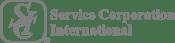 PBS_SCI logo transparent