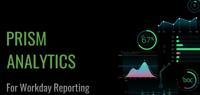 Prism Analytics