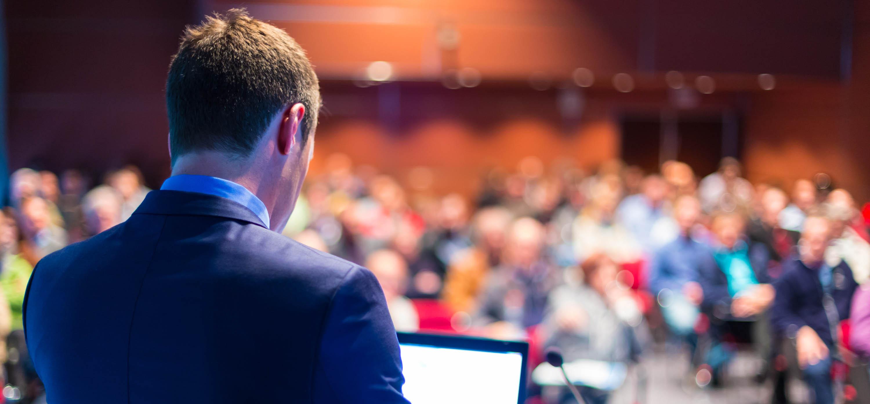 ThinkstockPhotos-506598495_man presenting at conference.jpg