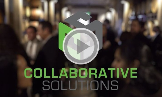 Collaborative & You: Better Together