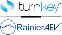 TurnKey+Rainier_logo__4color_tm