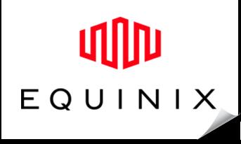 Website_homepage_customer_image_equinix.png
