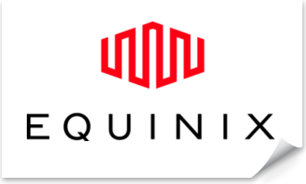 Website_homepage_customer_image_equinix.png