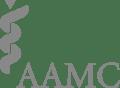 aamc logo_final