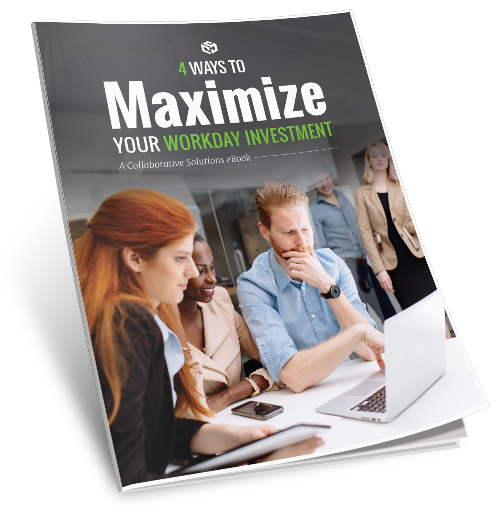 MaximizeYourWorkday_ebook graphic single transparent.png