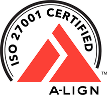 iso27001-1