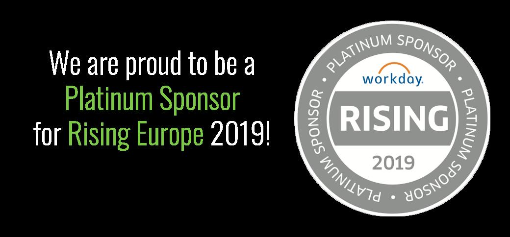 rising-sponsor-banner-2
