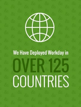 workday_Countries.jpg