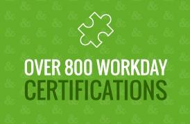 workday_certifications.jpg