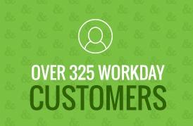 workday_customers.jpg