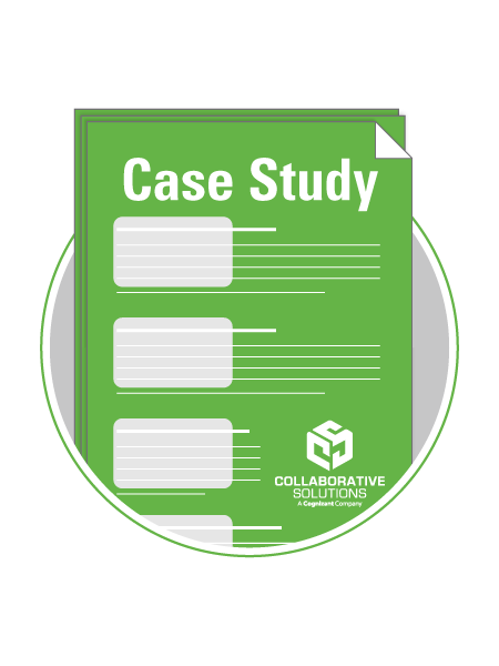 1120-Website-Green-Circle-CaseStudy
