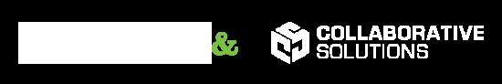 AppLearn & Collaborative Logos