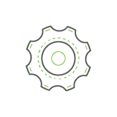 Deployment Services Icon_Services Overview Page v2