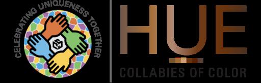 0420 HUE Logo - transparent
