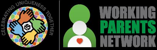 0720-Working-Parent-Network-ERG-Logo-FINAL