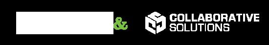 TurnKey & Collaborative Logos