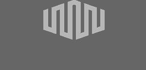 equinix-logo gray transparent